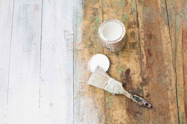 5 tips for easy upcycling in your home - The Interiors Addict