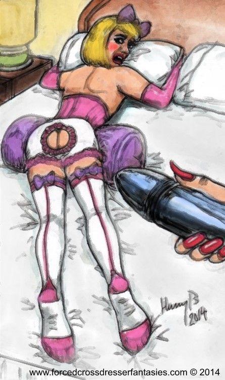 Long clip soft porn