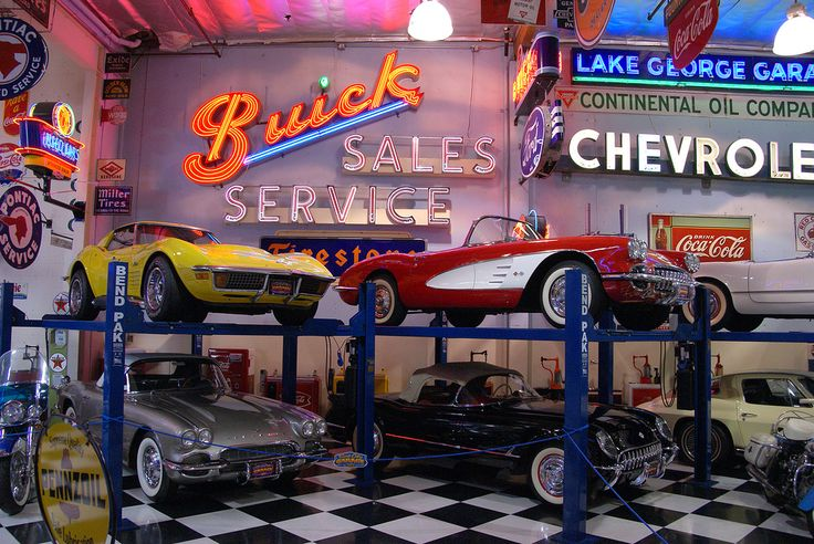 Man Cave Store Broadway At The Beach : Best car collections images on pinterest autos