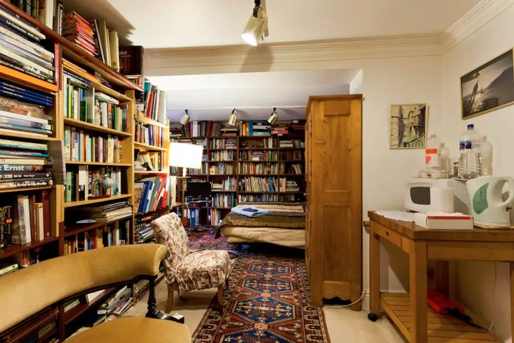1000 ideas about library bedroom on pinterest book for Bedroom ideas for book lovers