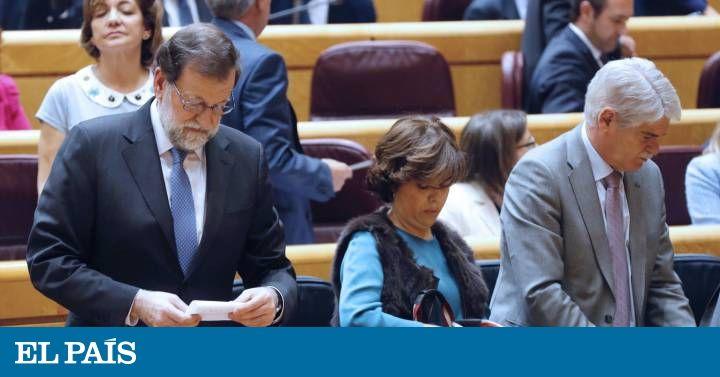 América Latina ha dado un apoyo casi total al Gobierno en la crisis catalana