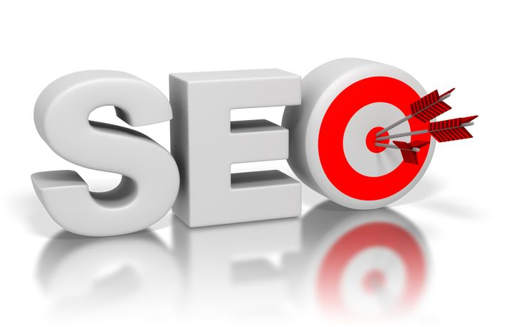 How Good your website is in SEO? Check the SEO Scoring of your Website or Blog online.