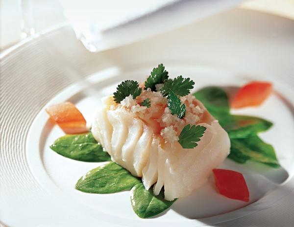 14 best food images on pinterest cruise ships tahiti for Art cuisine tahiti