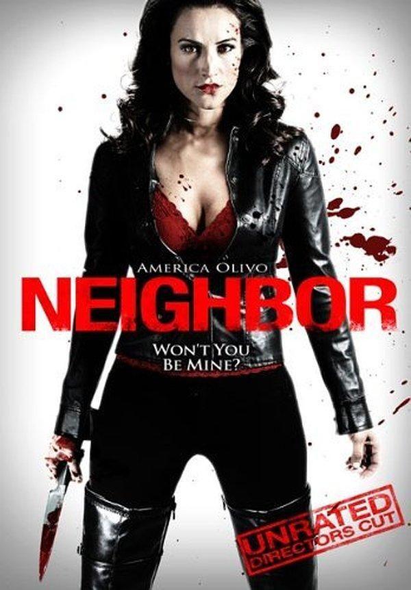 Neighbor (2009)
