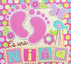 inicio_es_una_nia.png