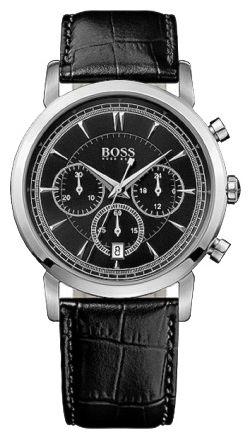 Часы Hugo Boss HB 1512780