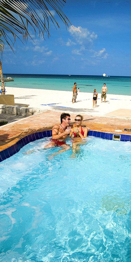 Отель «Allegro Cozumel» *** (остров Косумель, Мексика) (http://en.occidentalhotels.com/allegro/Cozumel.asp).  Подробности: +7(495) 7421717, sale@inna.ru , www.inna.ru   Будьте с нами! Открывайте мир с нами! Путешествуйте с нами!  #occidential#inna#cuba#dominicanrepublic#costarica#aruba#mexico#travel