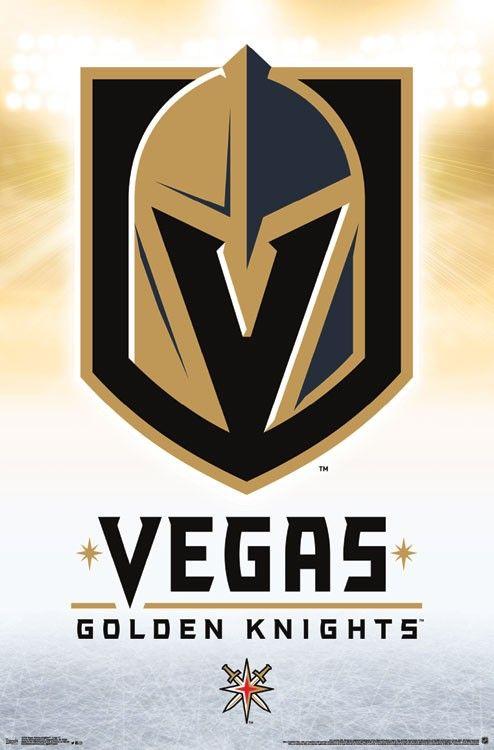 vegas golden knights players   Vegas Golden Knights™ - Logo