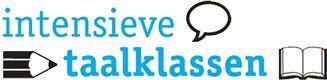 Intensieve Taalklassen Apeldoorn TOLK: praten, praten en nog eens praten met kinderen! | Intensieve Taalklassen Apeldoorn