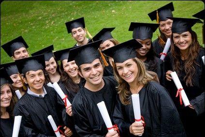 Με προορισμό αναγνωρισμένα πτυχία από Βρετανικά Πανεπιστήμια http://labidea.wordpress.com