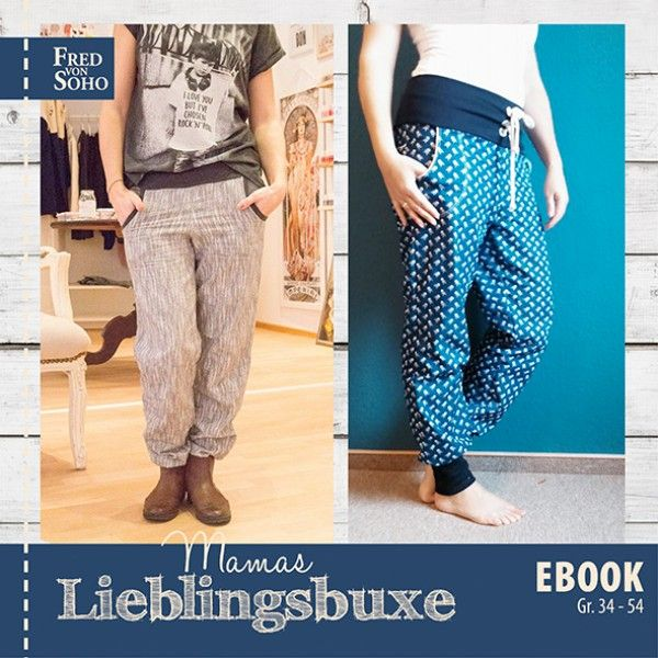 Ebook -                                                                                                                                                     Mehr