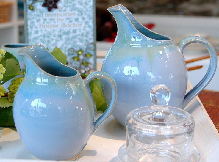 spouted jugs