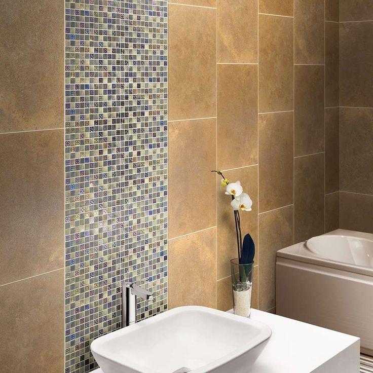 bluebell mosaic tiles from marshalls one of the uks leading tile suppliers