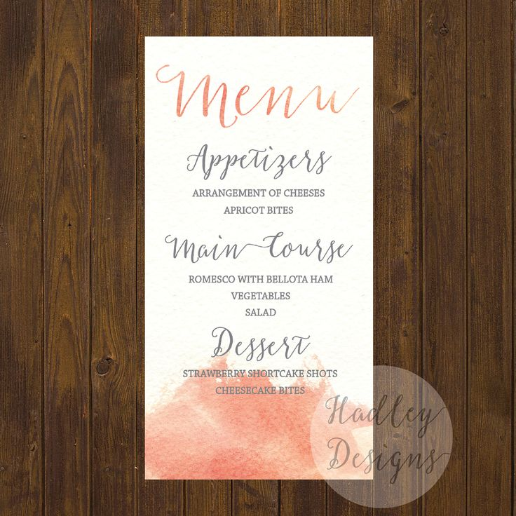 2114 Best Wedding INVITATIONS Images On Pinterest