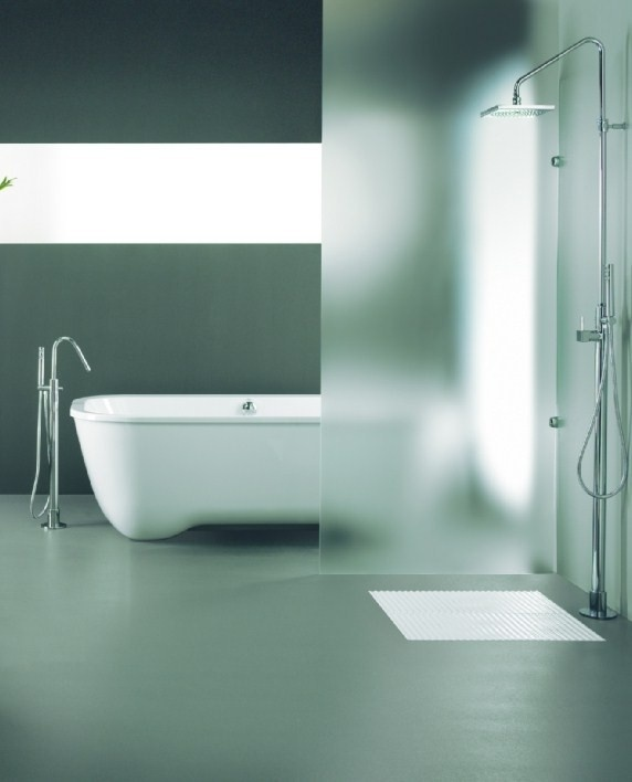 Complete badkamers | sanitair en tegels bij Badkamerwarenhuis.nl