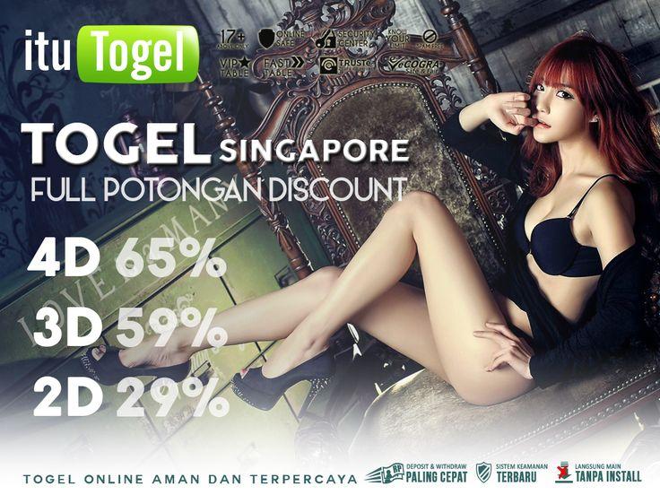 ituCasino - Keluaran Togel Singapura Hari Senin 22 Desember 2014 : 5960 http://itucasino.net/itucasino---keluaran-togel-singapura-hari-senin-22-desember-2014--5960.php
