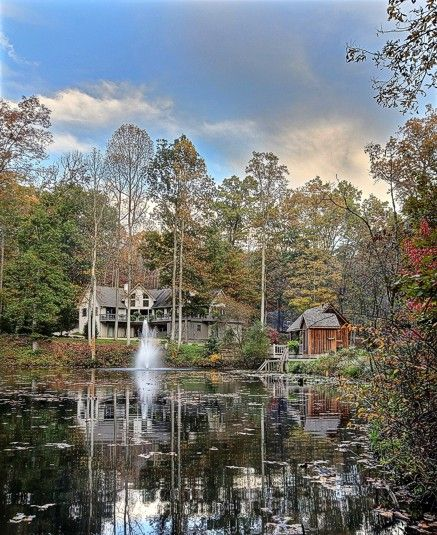 1000 images about ohio vacation ideas on pinterest for Water s edge cabins of berlin