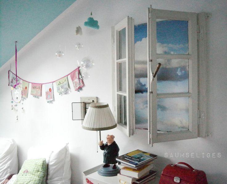 ber ideen zu altes zeug auf pinterest alte t r. Black Bedroom Furniture Sets. Home Design Ideas