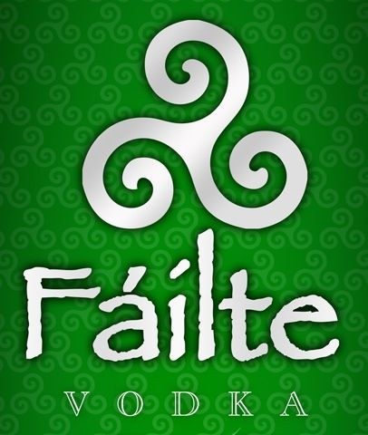 FÁILTE VODKA - The World's Best Tasting Vodka. Best tasting vodka for the smoothest and best tasting vodka Martinis. FÁILTE VODKA is an #ultra #luxury #potato #vodka that is DIAMOND & EMERALD Filtered making it not only the #best #vodka but also the #smoothest #vodka on the planet. FÁILTE VODKA is distilled from potatoes making it also a #GLUTEN #FREE #vodka. #FÁILTE #VODKA is an #award #winning #Luxury #vodka. FÁILTE VODKA won the gold medal at The New York World Wine & Spirits Competition.
