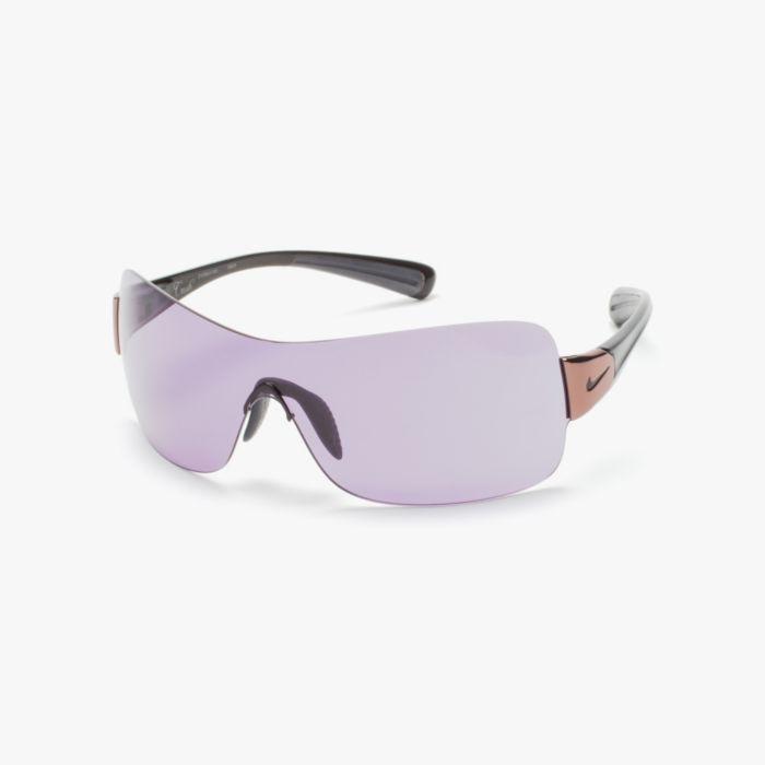 nike sunglasses womens purple