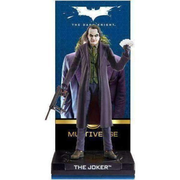 DC Comics Multiverse Deluxe Figure Batman 1992 Penguin Danny Devito IN STOCK