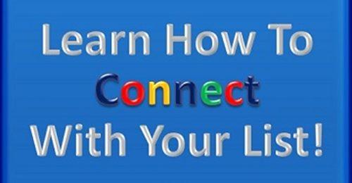 http://1stpagetraffic.com/blog/2014/free-internet-marketing-training-for-my-contact-list