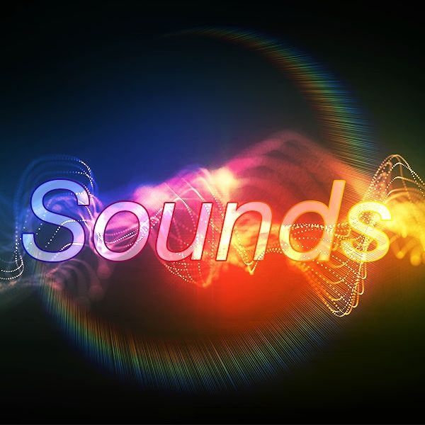 Sounds Preview #2