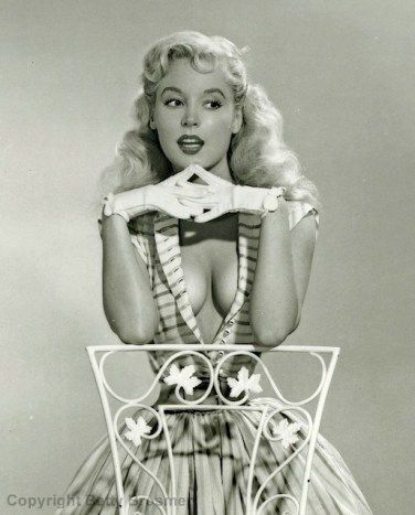 1000 ideas about betty brosmer on pinterest 1950s. Black Bedroom Furniture Sets. Home Design Ideas
