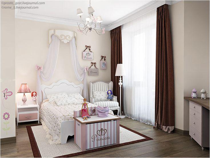photo children_print_1_zps9c946407.jpg
