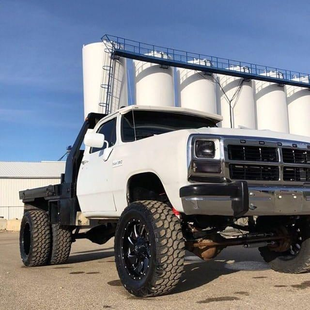 Check Out The First Gen Dodge Ram Apparel Designs At Aggressive