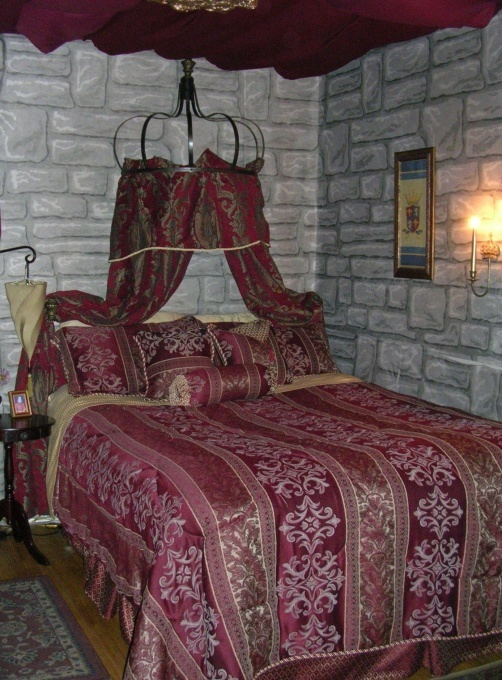 best ideas about medieval bedroom on pinterest steampunk home decor