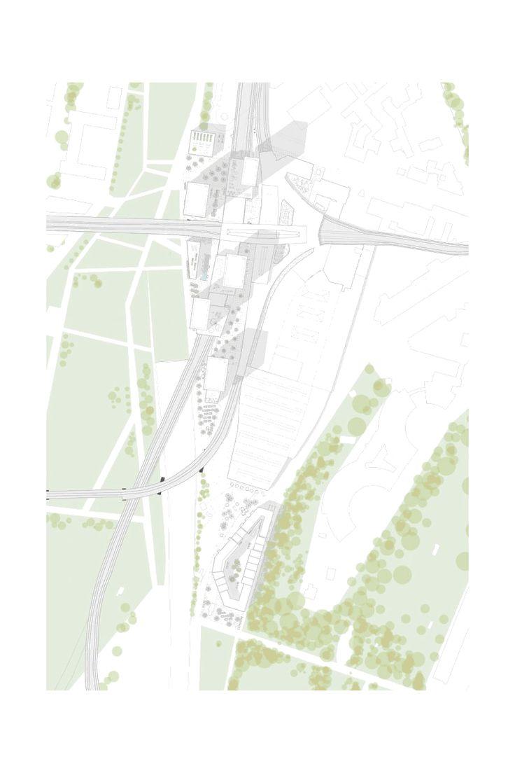 COBE . Urbane Mitte . Berlin (22)