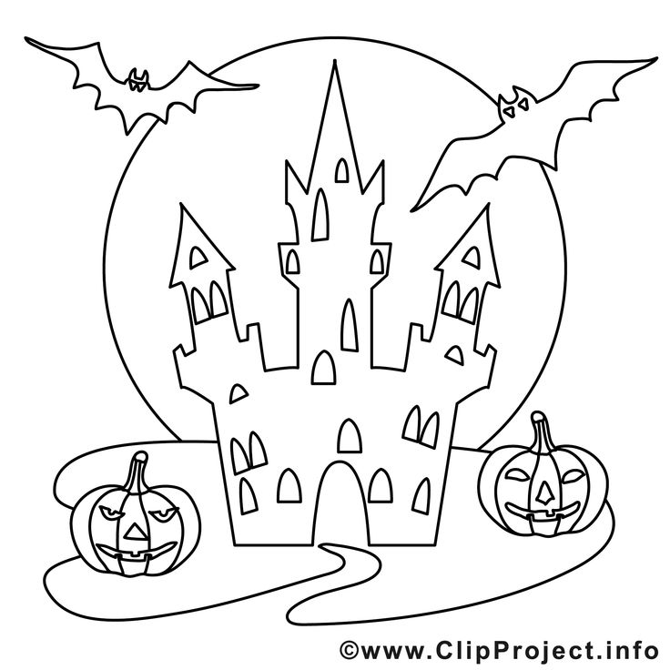 33 besten Halloween Bilder auf Pinterest | Halloween ideen, Fasching ...