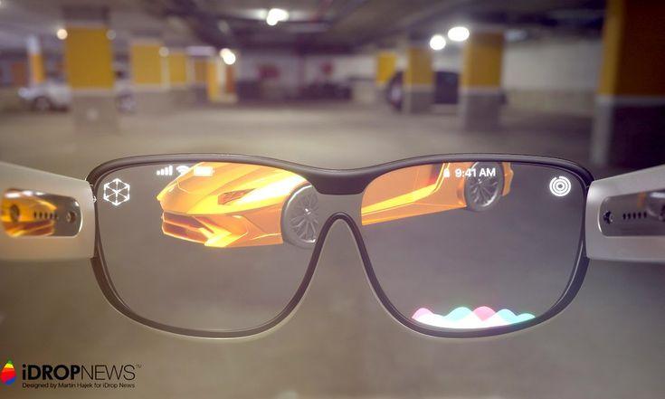 Apple-Glass-rOS-iDrop-News-x-Martin-Hajek