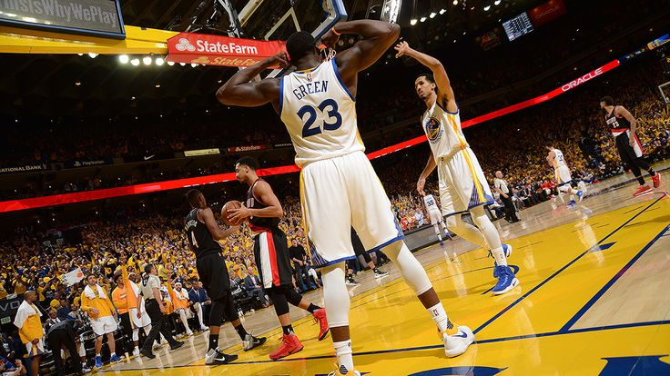 The official site of the Golden State Warriors. Includes news, scores, schedules, statistics, photos and video.