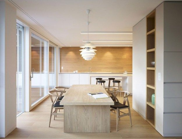 mp-apartment-by-burnazzi-feltrin-architetti-04