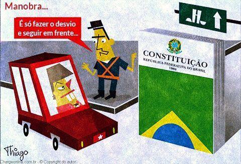 Thiago Lucas – Folha De Pernambuco