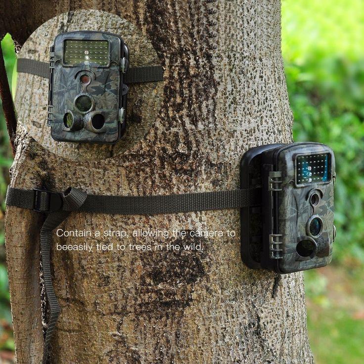 84.46$  Buy now - http://alizg2.shopchina.info/1/go.php?t=32795747284 - Hunting Cameras RD1000 42pcs 850nm IR LEDs 1080P FHD Waterproof Motion Detection Wildlife Cameras Outdoor Hunting Trail Camera  #aliexpresschina