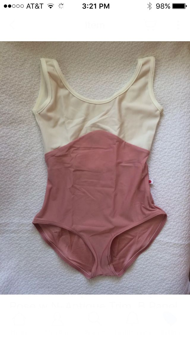 Yumiko Anna in n-Antique top and n-Antique Rose bottom with n-Antique trim