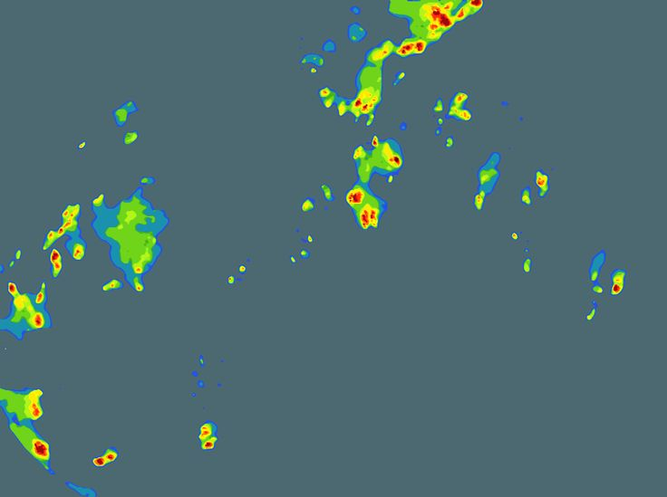 https://www.idokep.hu/radar