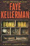 Bone box / Faye Kellerman