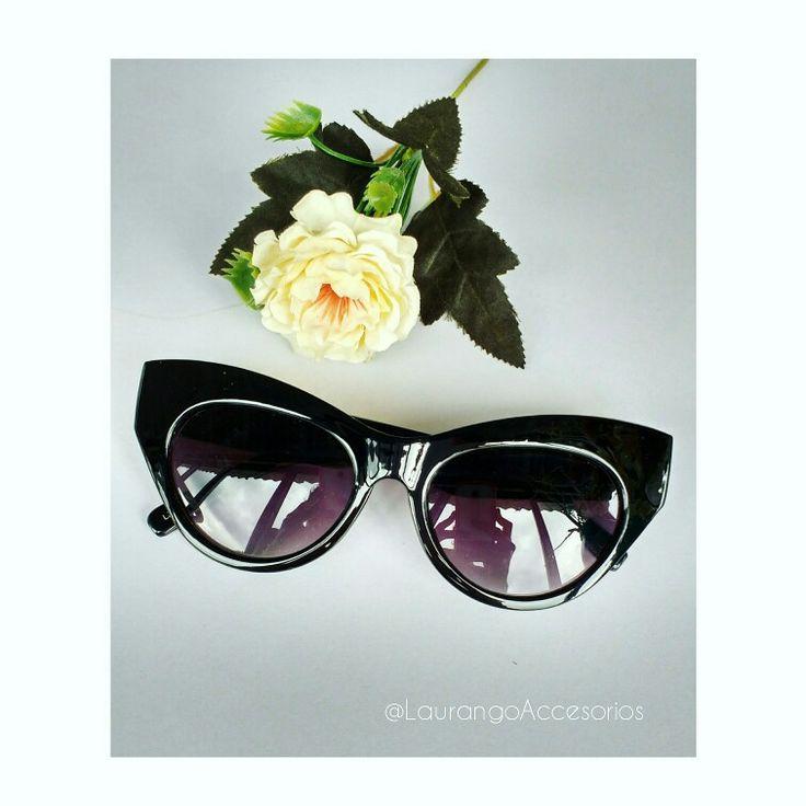 Gafas de Sol $20.000 Wapp 3015656550 ❤ Envíos  Nacionales Colombia