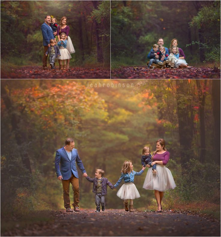 Best 25+ Outdoor Family Photos Ideas On Pinterest