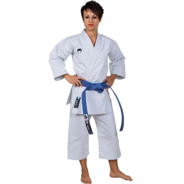 "+ KARATEGI VENUM ""Challenger 8.8 oz"" Training Blanco - €54.99   http://soloartesmarciales.com    #ArtesMarciales #Taekwondo #Karate #Judo #Hapkido #jiujitsu #BJJ #Boxeo #Aikido #Sambo #MMA #Ninjutsu #Protec #Adidas #Daedo #Mizuno #Rudeboys #KrAvMaga"
