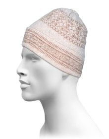 Hats not only add to the overall comfort in the cold temperatures but also protect your ears as well as the face from the freezing temperatures. A great deal of appeal and personality is revealed if you have a nice pair of hat to compliment your looks
