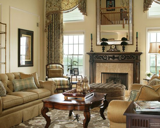 Beautiful Traditional Living Room Designs 33 best beautiful formal living rooms images on pinterest | formal