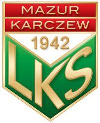 1942, Mazur Karczew (Poland) #MazurKarczew #Poland (L21462)