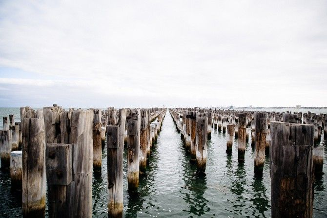 Loneography – The Blog of a Melbourne Dwelling, Travel and Food Loving Individuals Life on Earth | Camera Paradise