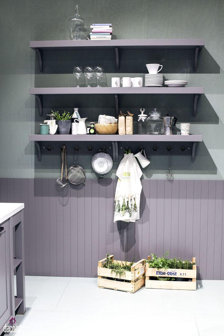 Atemberaubend Küchendesigner Nord Nj Zeitgenössisch - Küchen Design ...