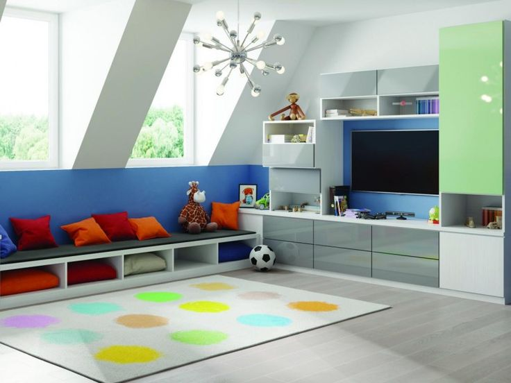The 11 best kids room images on pinterest toy storage solutions constantly stepping on your children toys corral their playthings in one place with these genius toy storage ideas that you can make yourself solutioingenieria Choice Image